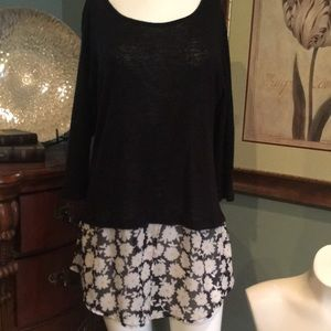 Cute and Trendy Top